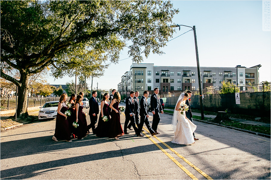 all-saints-chapel-stockroom-downtown-raleigh-wedding-21.jpg