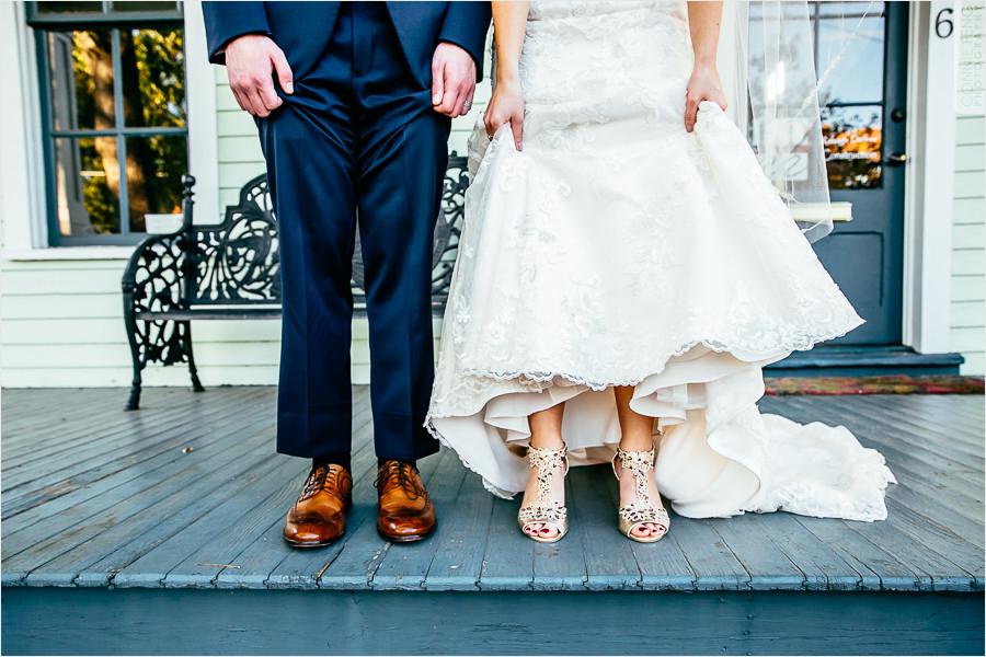all-saints-chapel-stockroom-downtown-raleigh-wedding-25.jpg