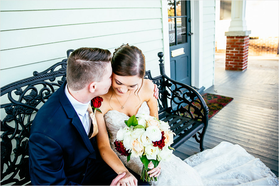 all-saints-chapel-stockroom-downtown-raleigh-wedding-26.jpg