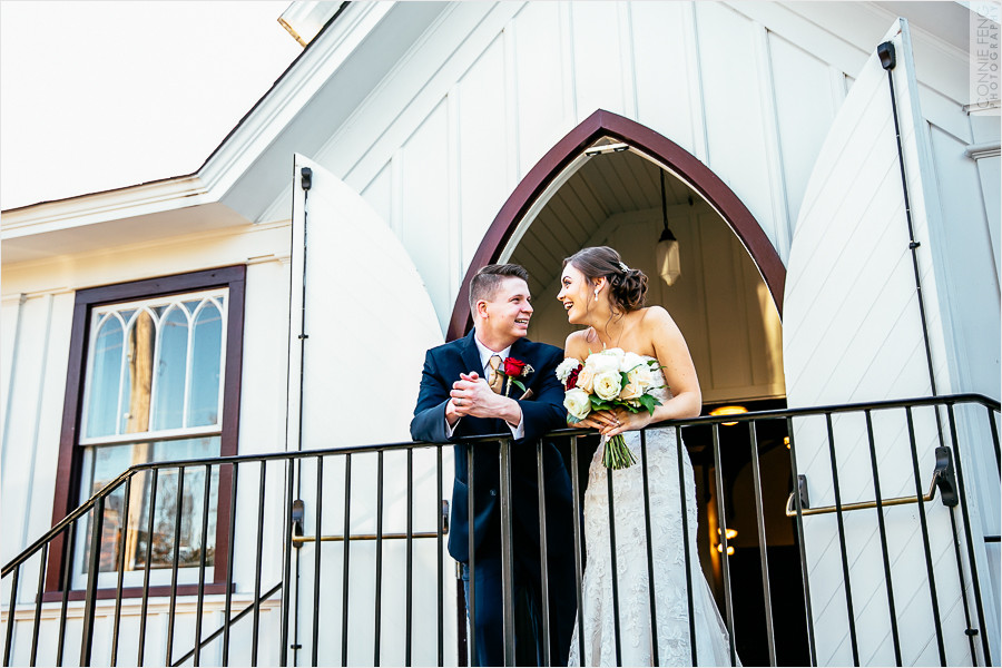 all-saints-chapel-stockroom-downtown-raleigh-wedding-30.jpg