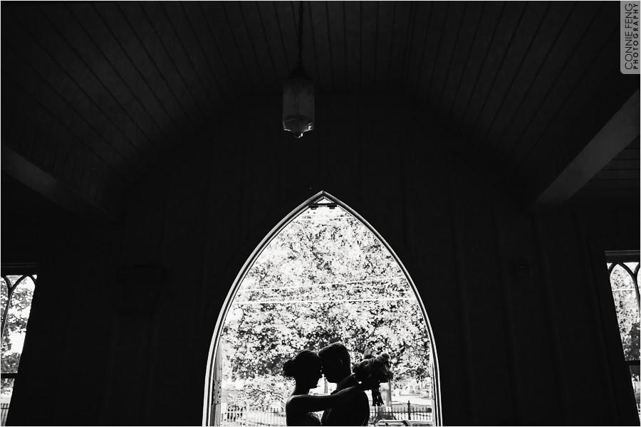 all-saints-chapel-stockroom-downtown-raleigh-wedding-33.jpg