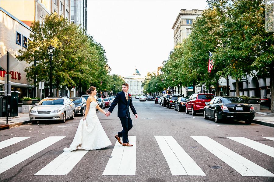 all-saints-chapel-stockroom-downtown-raleigh-wedding-34.jpg