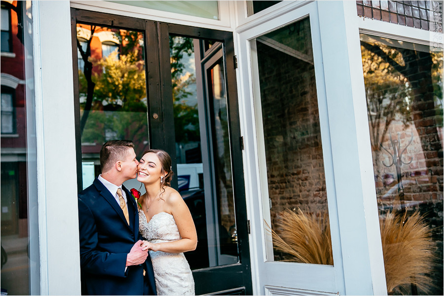 all-saints-chapel-stockroom-downtown-raleigh-wedding-35.jpg