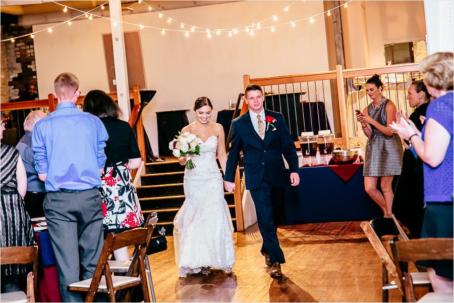 all-saints-chapel-stockroom-downtown-raleigh-wedding-47.jpg