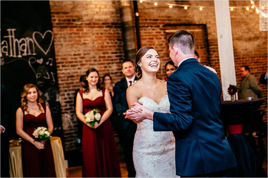 all-saints-chapel-stockroom-downtown-raleigh-wedding-48.jpg