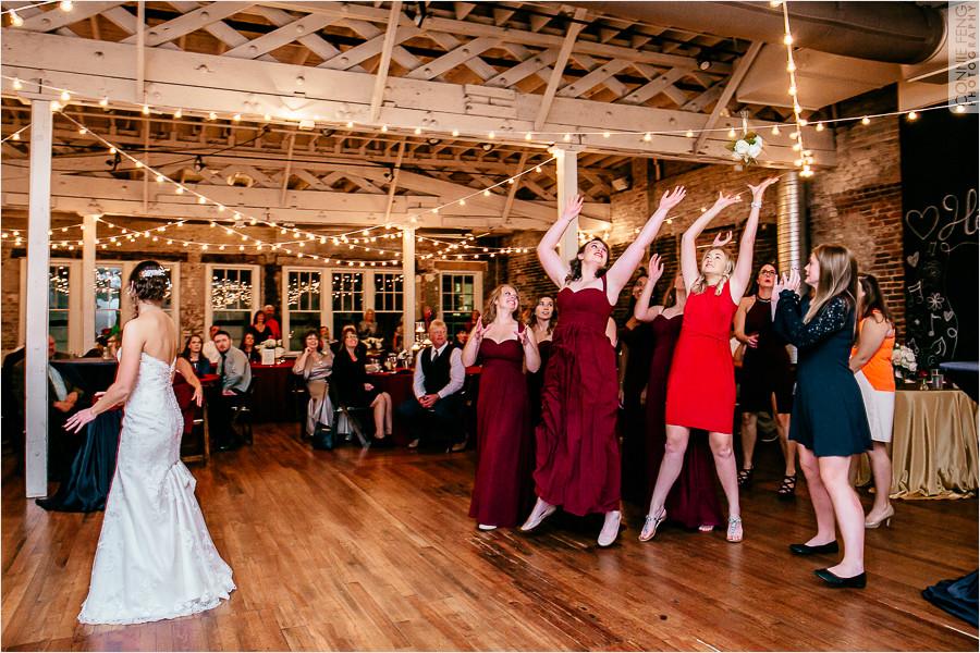 all-saints-chapel-stockroom-downtown-raleigh-wedding-71.jpg