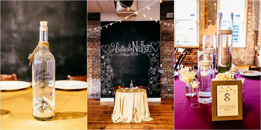 all-saints-chapel-stockroom-downtown-raleigh-wedding-comp-01.jpg