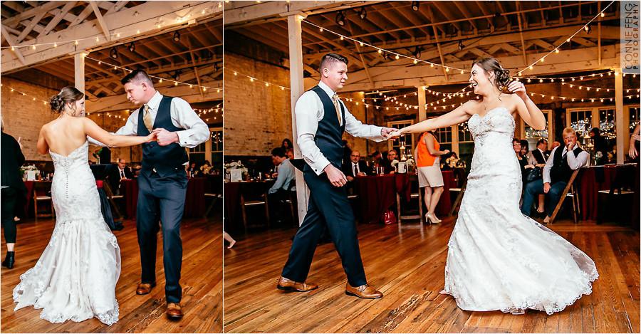 all-saints-chapel-stockroom-downtown-raleigh-wedding-comp-06.jpg