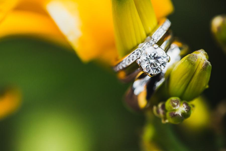 lindsey-wedding-0651.jpg