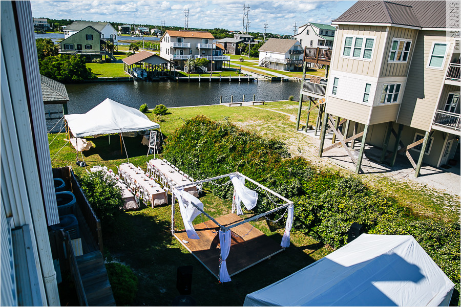 topsail-island-backyard-beach-wedding-may-2017-017.jpg
