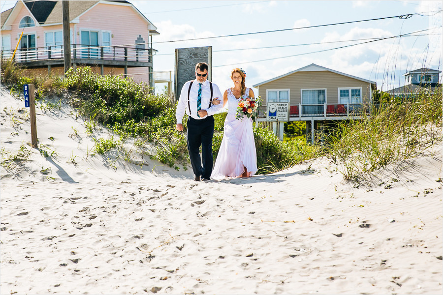 topsail-island-backyard-beach-wedding-may-2017-034.jpg