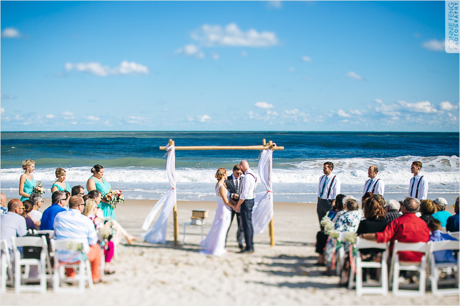 topsail-island-backyard-beach-wedding-may-2017-043.jpg