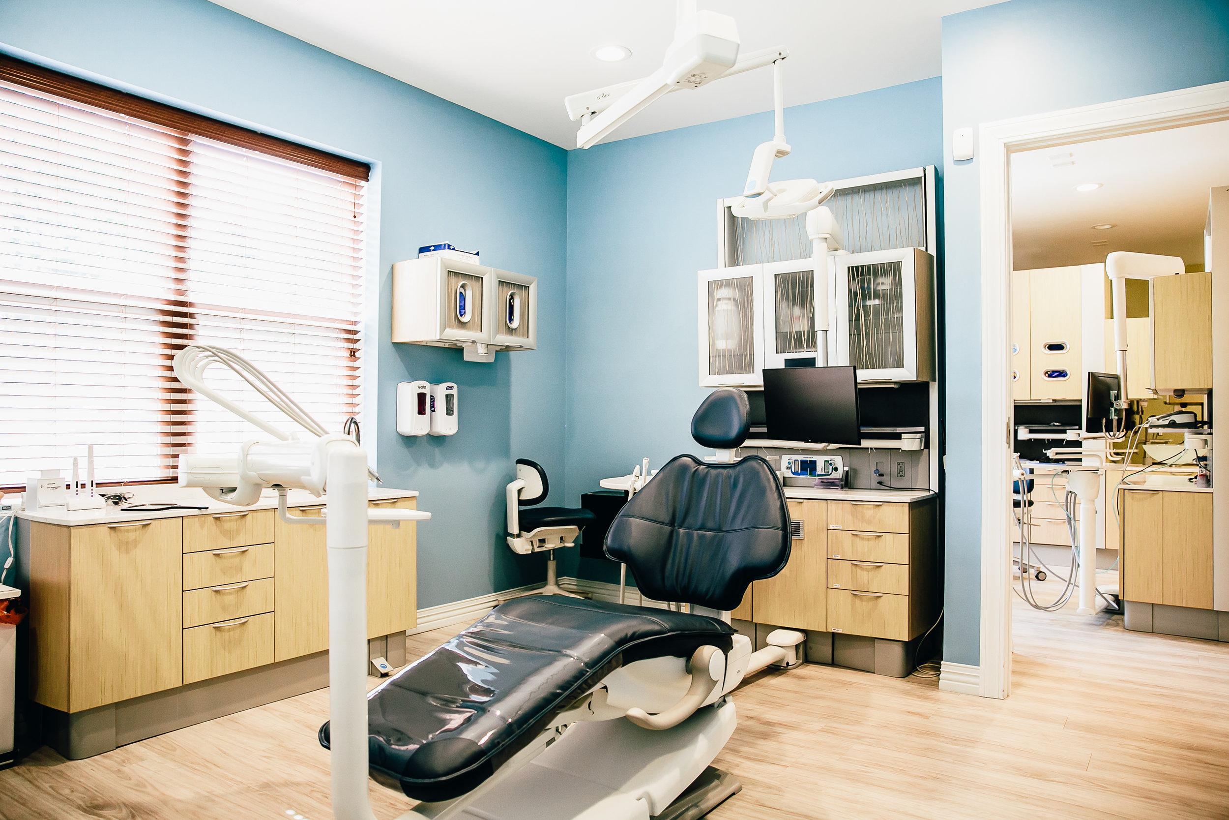 springsvillage_family_dentistry-16.jpg