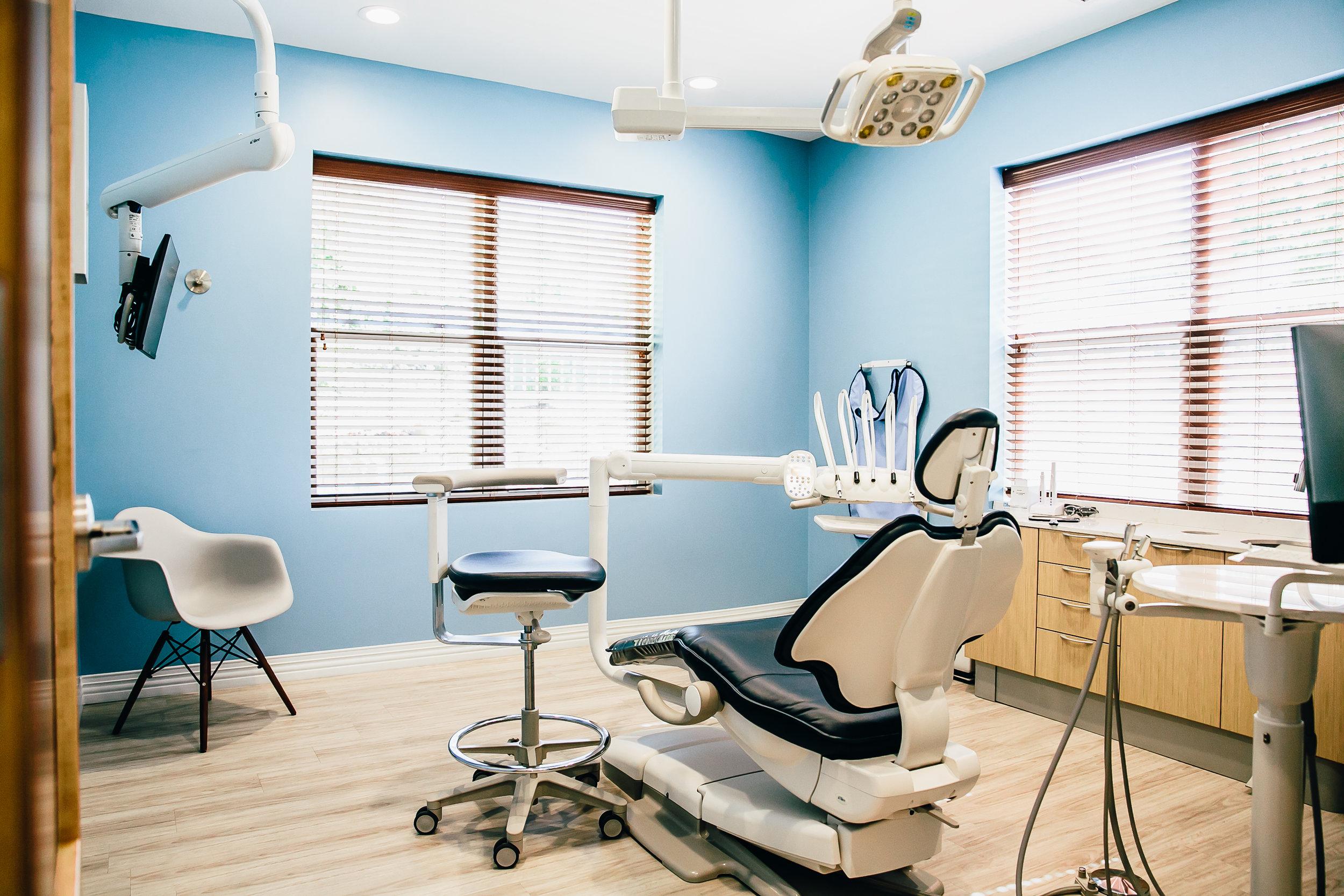 springsvillage_family_dentistry-17.jpg