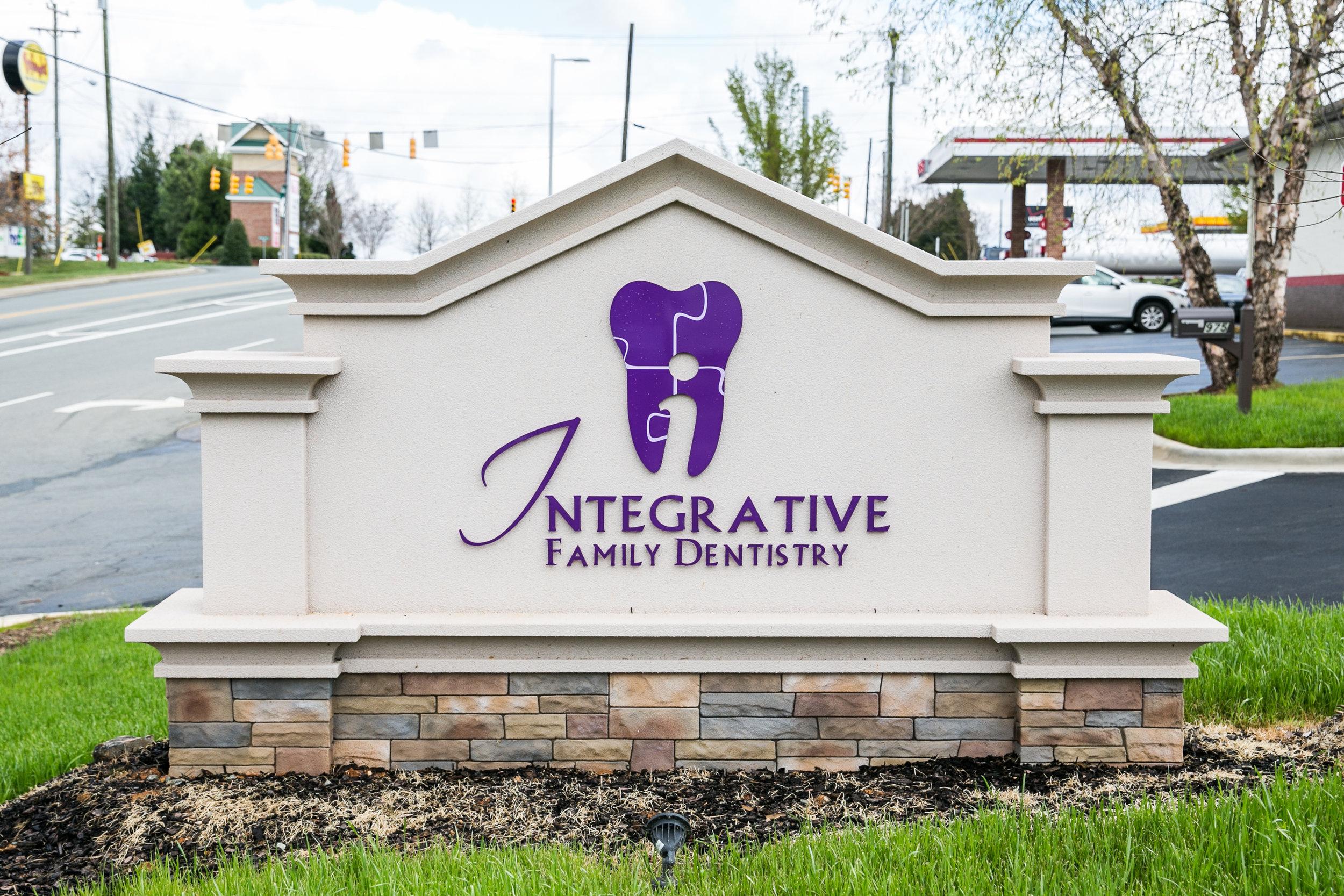 integrative_family_dentistry-24.jpg