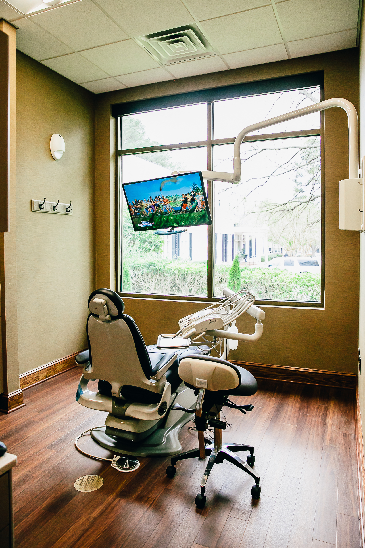 lifetime_family_dentistry-12.jpg