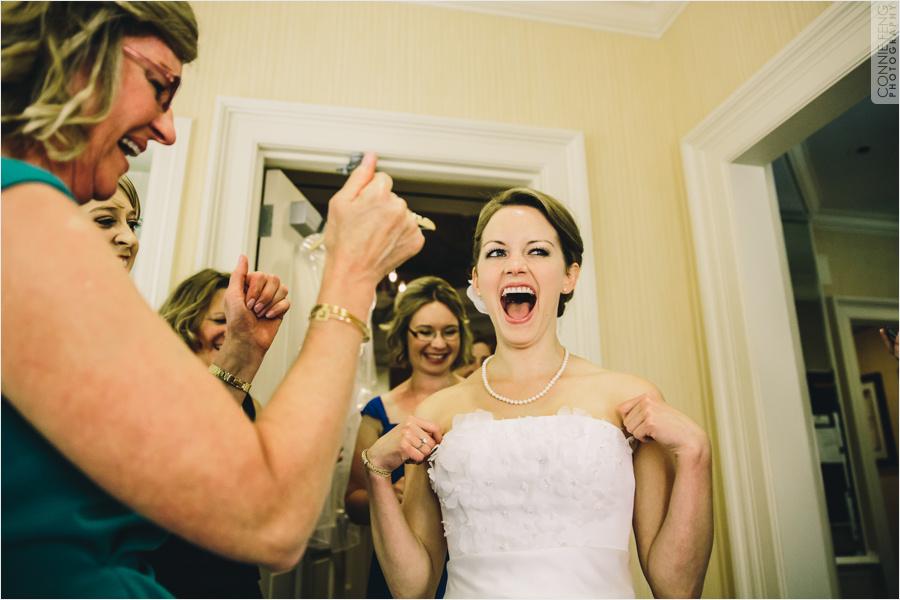 lindsey-wedding-0091.jpg