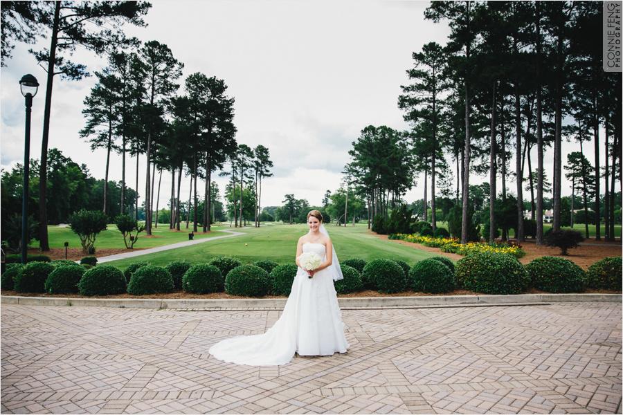 lindsey-wedding-0137.jpg