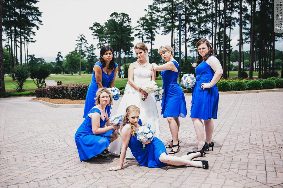 lindsey-wedding-0202.jpg