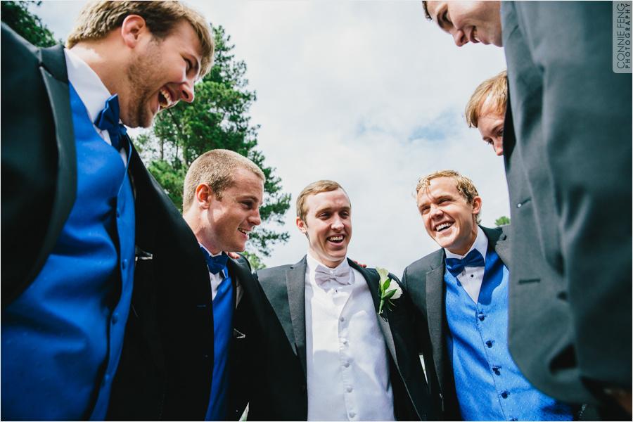 lindsey-wedding-0262.jpg