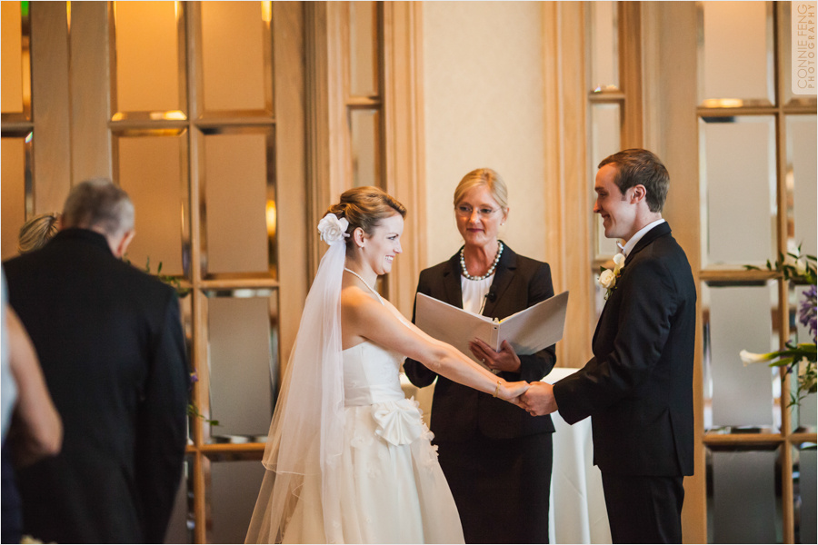 lindsey-wedding-0405.jpg