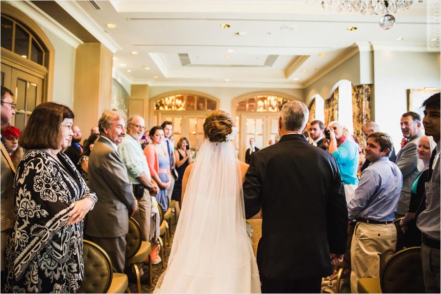 lindsey-wedding-0394.jpg