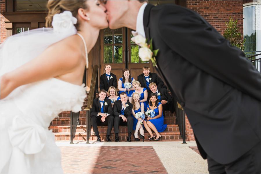 lindsey-wedding-0527.jpg