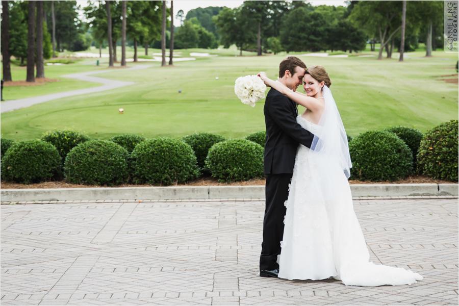 lindsey-wedding-0578.jpg