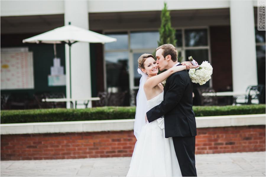 lindsey-wedding-0583.jpg
