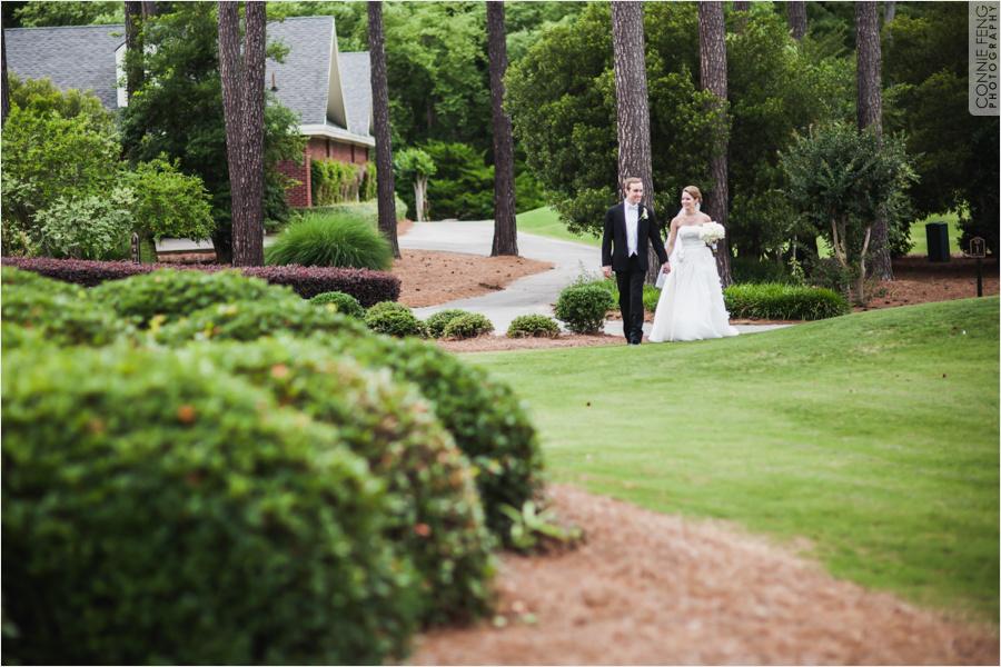 lindsey-wedding-0585.jpg