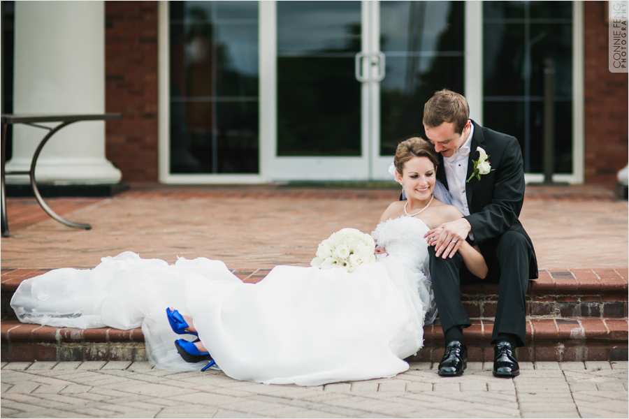 lindsey-wedding-0599.jpg