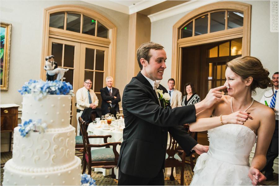 lindsey-wedding-0681.jpg