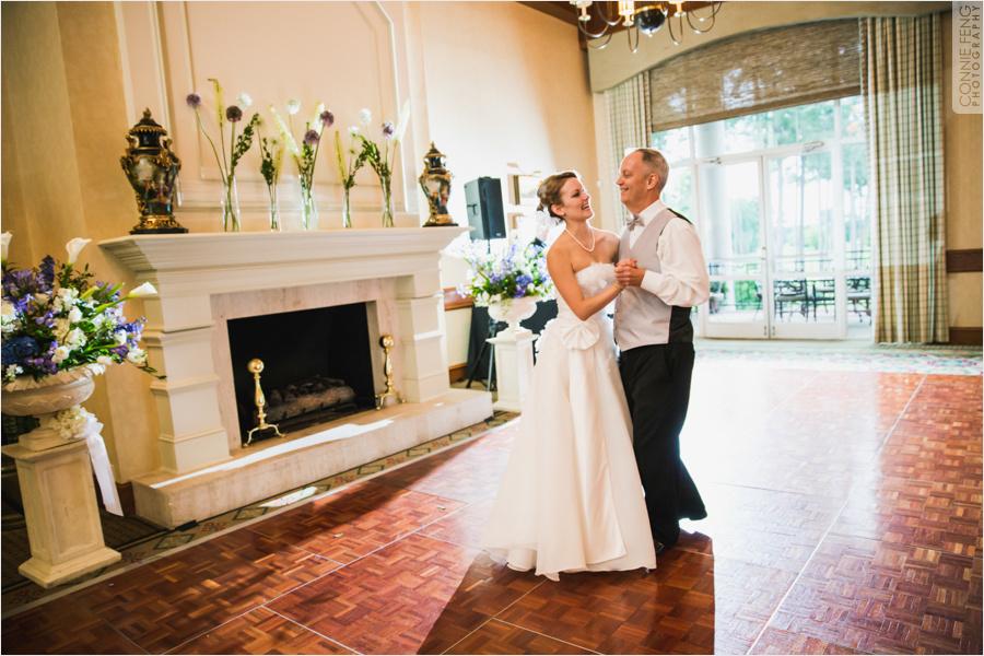 lindsey-wedding-0731.jpg