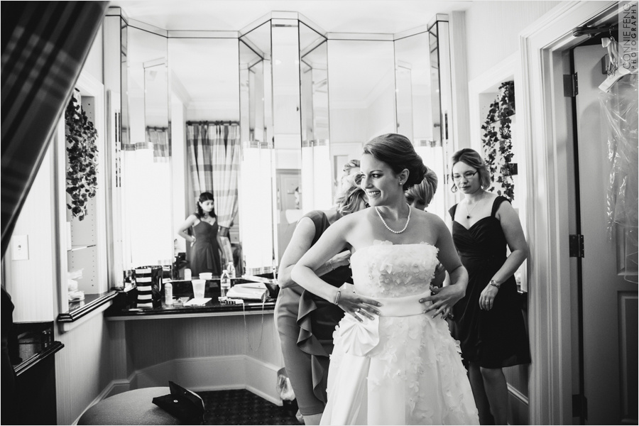 lindsey-wedding-0885.jpg