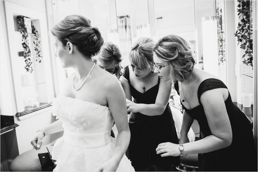 lindsey-wedding-0886.jpg