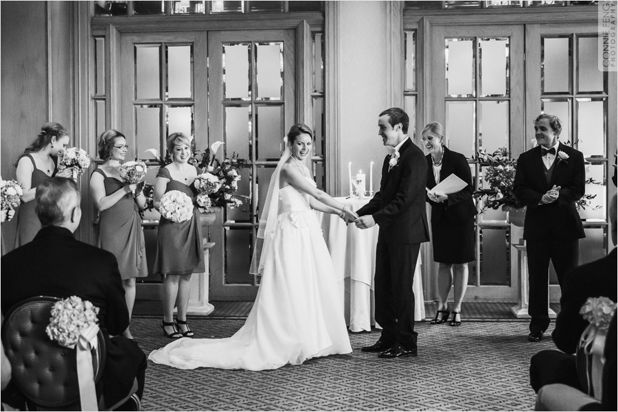 lindsey-wedding-1008.jpg