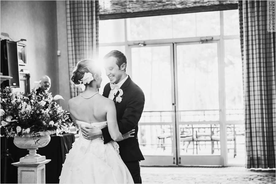 lindsey-wedding-1060.jpg