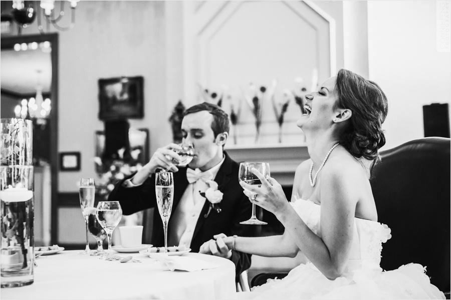lindsey-wedding-1077.jpg