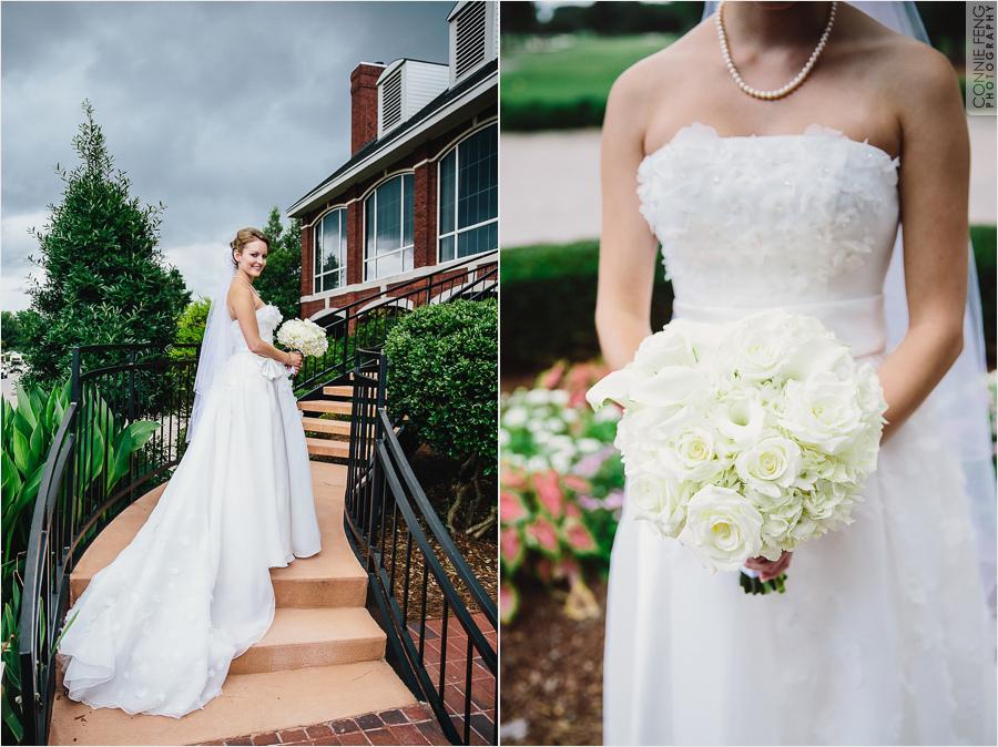 lindsey-wedding-comp-03.jpg