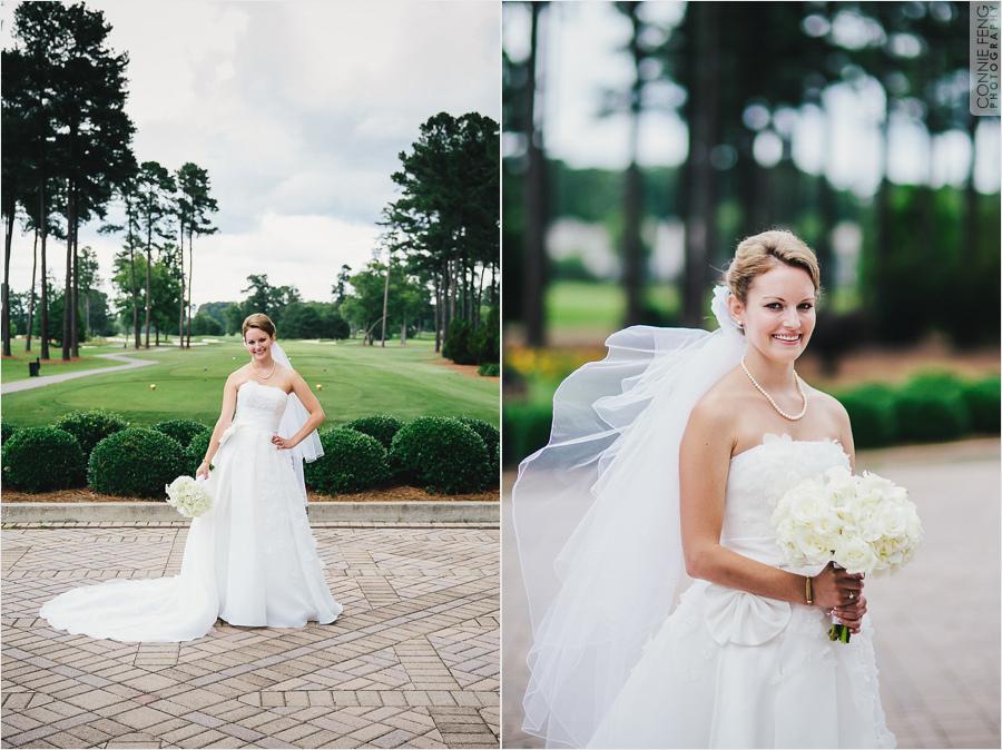 lindsey-wedding-comp-09.jpg