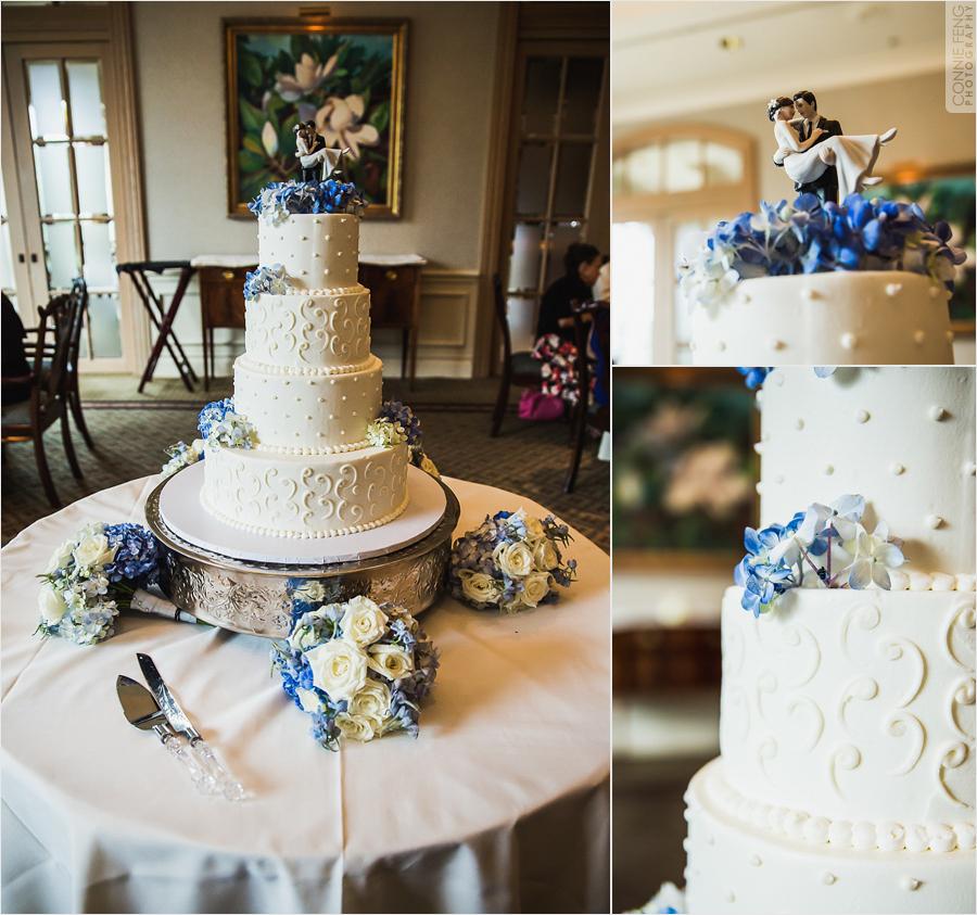 lindsey-wedding-comp-11.jpg