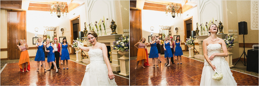 lindsey-wedding-comp-14.jpg