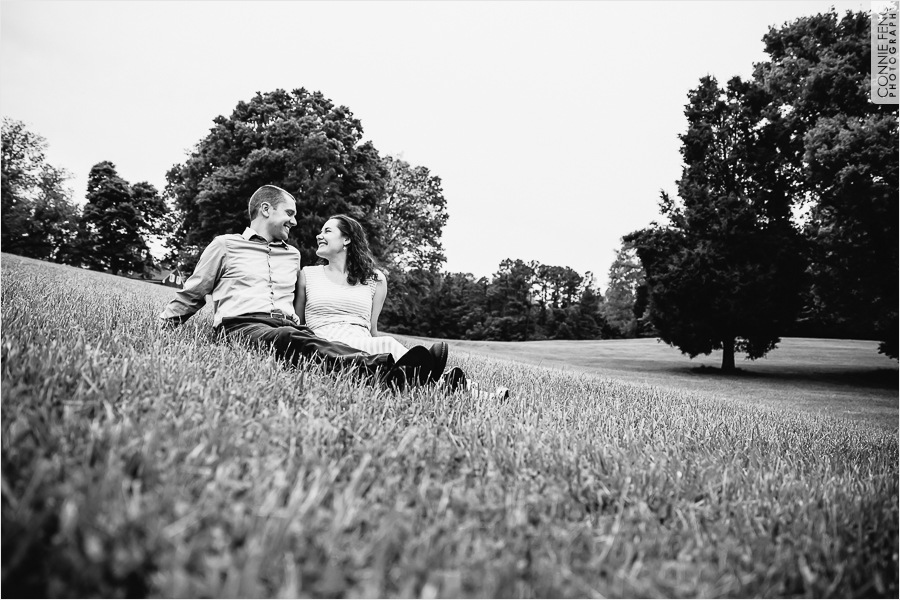 stephanie-jonah-engagement-06bw.jpg