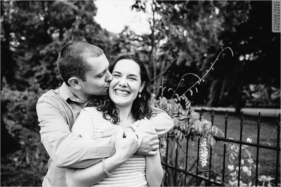 stephanie-jonah-engagement-51bw.jpg