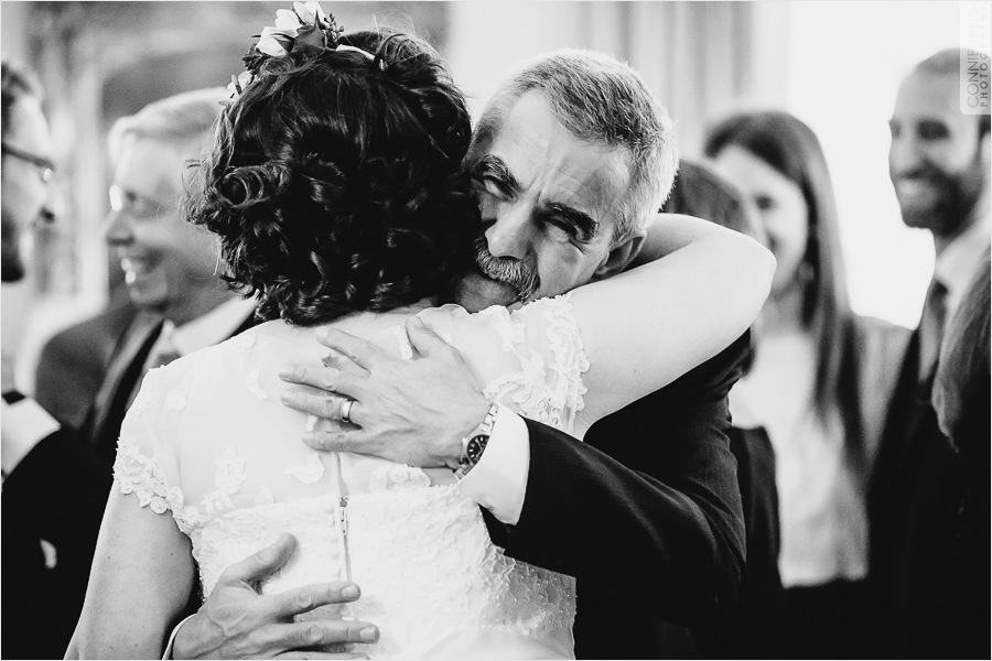 lieberman-wedding-116bw.jpg