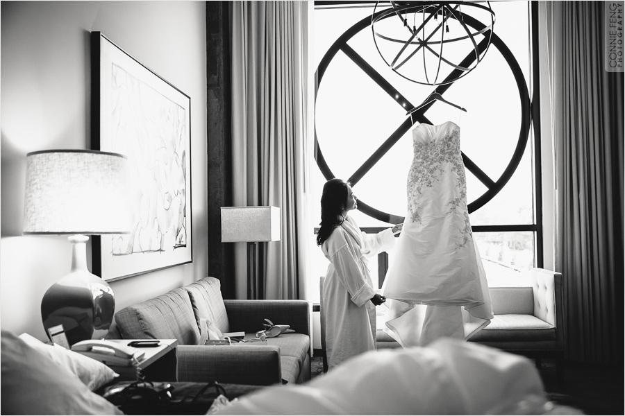 gasmena-wedding-109bw.jpg