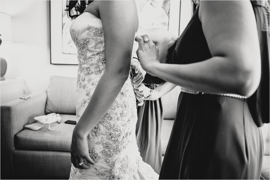 gasmena-wedding-152bw.jpg