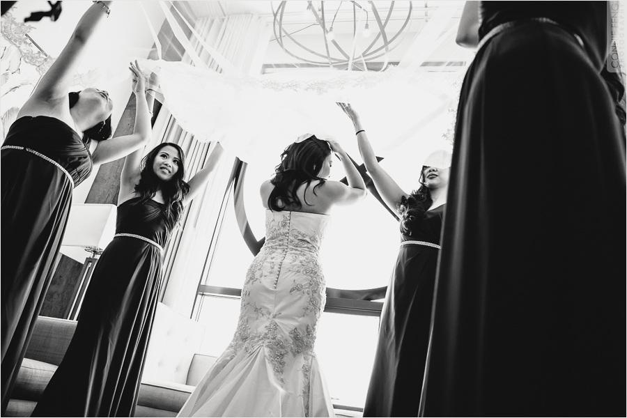 gasmena-wedding-177bw.jpg