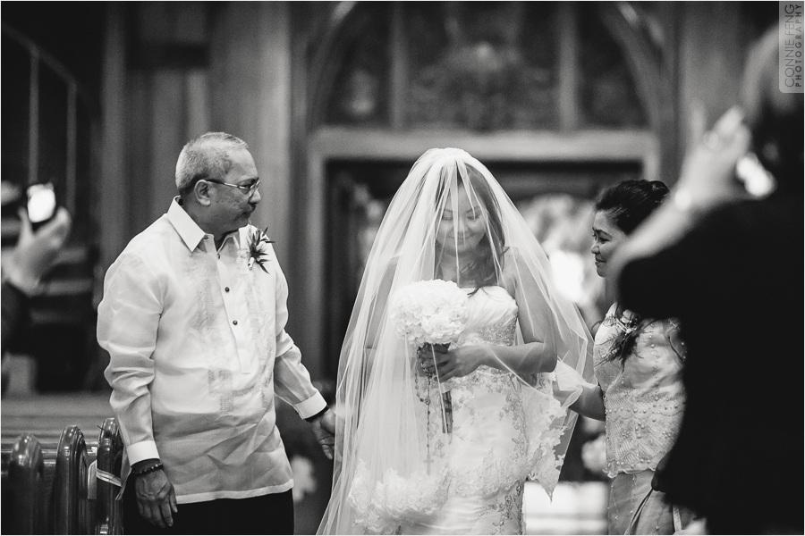 gasmena-wedding-224bw.jpg