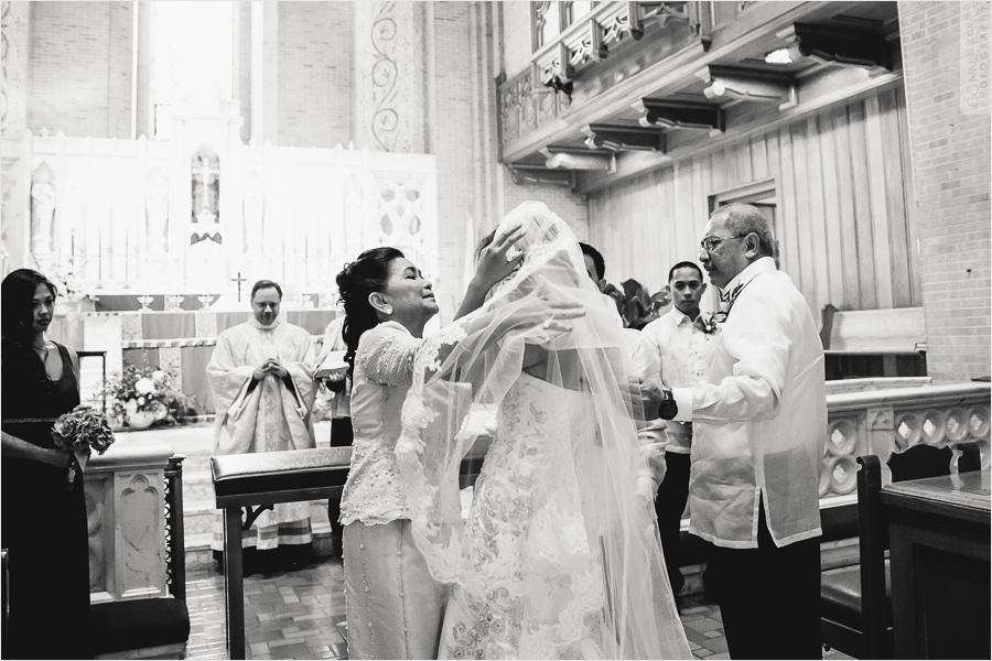 gasmena-wedding-233bw.jpg
